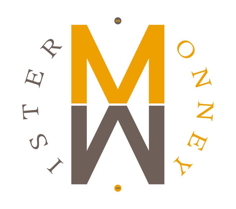 MisterMonney